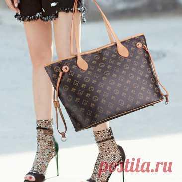 Сумки на плечо и кошелек для женщин, новинка 2021, роскошная дизайнерская кожаная большая сумка-тоут для покупок в стиле Маджонга