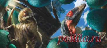 Динозавры вовсе не были скучными страшилищами. Они красовались перед партнерами замысловатыми украшениями, боролись с соперниками за свой социальный статус, страдали от переломов и инфекций. Их жизнь была полна лихорадочной суеты и будничных забот. И они вовсе никуда не исчезли. Рассказываем о новой эпохе в изучении динозавров, наступившей в наши дни. Инновационные технологии и удивительные находки заставили ученых в корне изменить свои представления об этих древних животных.…