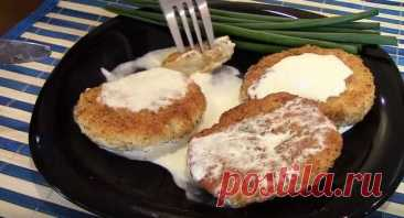 Рисовые Биточки Простой Рецепт в Духовке Как приготовить рисовые биточки в духовке - очень простой подробный рецепт с фото. Это легкое блюдо, можно подать как отдельное или как гарнир.