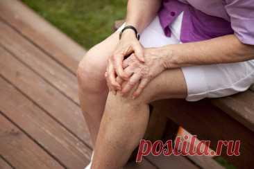 Что бы облегчить боль в колене выполняю упражнения от доктора Бубновского - показываю какие помогают лучше   Wolf Fit 🐺   Яндекс Дзен