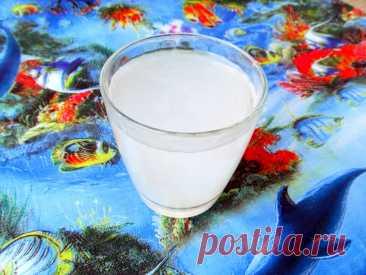 Как сделать из берёзовки мягкий очищающий напиток Очищение кишечника — дело тонкое! Кто чем может, тот себе тем и поможет. Мы помогаем себе в весенние разгрузочные дни берёзовкой. Ингредиенты: 1. Берёзовый сок — 1 литр 2. Лимон — 1 долька Приготовление Пьем свежий сочок в сезон сокогона, часть наливаем в бутылки и замораживаем на жаркое лето, из части делаем березовый квас и […] Читай дальше на сайте. Жми подробнее ➡