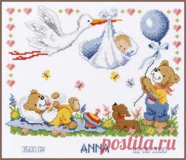 схему вышивки для детского ковра: 2 тыс изображений найдено в Яндекс.Картинках