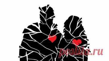 10 заповедей счастливых отношений 10 заповедей счастливых отношений Вы заслуживаете, чтобы быть с тем, кто заставит вас улыбаться, кто не будет воспринимать вас как должное и кто никогда не причинит вам вреда! В любви важно не только найти правильного «своего» человека, но и создать гармоничные отношения. Неважно, сколько страсти было в ваших отношениях вначале, важно то, сколько любви у […] Читай дальше на сайте. Жми подробнее ➡