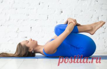 Сохраняем качественное кровообращение нижних конечностей упражнениями в кровати. 4 Упражнения для выполнения вечером.   health and beauty   Яндекс Дзен