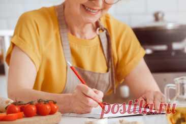 Питание при сахарном диабете: список диет