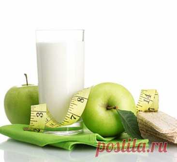 Как удержать вес после похудения? Распрощаться с нежелательными килограммами – только полдела. Остальная половина – удержать вес на достигнутой отметке и добиться его стабилизации.