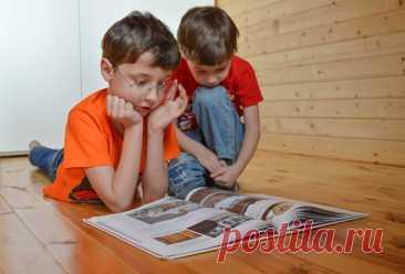 Диагнозы детей и их обучение. Дисграфия и дислексия   English Help   Яндекс Дзен