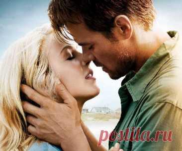 Есть ли заговоры, которые действуют мгновенно на любовь? Какие любовные заклинания действуют быстро и эффективно?