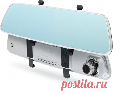 Зеркало видеорегистратор Fujicar FC8 Fugicar Fc8 - это ультратонкое Зеркало-бортовой компьютер + Камера заднего вида. В него входит: Видеорегистратор Парковочная камера FM-трансмиттер GPS-навигатор Радар-детектор Hands-free WiFI, SIM мобильный интернет Micro SD до 32Gb Night Vision Multi Touch Screen Функция G-Sensor Полностью на русском Бортовой компьютер Fujicar FC8 является продуктом разработки Японских инженеров. Выполнен в качественном, стильном, ультратонком корпусе,...