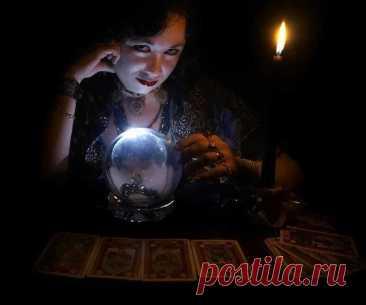 Чем опасен приворот и его последствия? Опасности и сложности при использовании приворотной магии. Чем грозит привораживание?