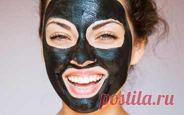 Очищающая желатиновая маска для лица своими руками | Выбросить нельзя, перерабатывать | Пульс Mail.ru Делая косметику своими руками, мы не пополняем мусорное ведро лишней упаковкой. И это тоже вклад в экологию, пусть небольшой, но вклад.