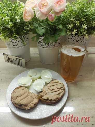 """Пять важных моментов похудения на дефиците калорий. Делюсь меню на день: привычные продукты, вкусно и сытно   """"ОколоПП""""   Яндекс Дзен"""