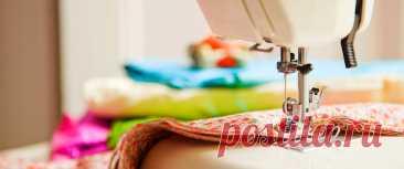 Основы кройки и шитья для начинающих - Клуб рукоделия Три Иголки Кройка и шитье. Что нужно знять новичкам, с чего следует начинать, как работать с готовыми выкройками, как сшить простую юбку и рубашку, мастер классы, выкройки