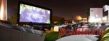 ТОП-10 главных открытий в Дубае. - DYNASTY OF CHEFS В Дубае открылось много интересных туристических объектов. Предлагаем вашему вниманию гид по достопримечательностям, отелям, паркам и развлечениям эмирата. 1. Dubai