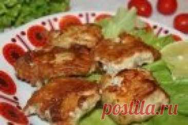 Кляр для рыбы на минералке - пошаговый рецепт с фото на Повар.ру