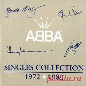 ABBA - Singles Collection 1972 - 1982 (Box Set 27CD) (1999) Mp3 Редкое 27-ми дисковое коробочное издание 1999 года, содержащее все синглы, выходившие на миньонах за 10 лет истории группы.ABBA — мегапопулярный шведский музыкальный квартет, существовавший в 1972 — 1982 годах и названный по первым буквам имён исполнителей:Агнета Фэльтскуг (швед. Agnetha Ase