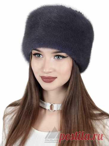 7 удобных и модных зимних шапок для женщин  Пора достать или купить новую меховую шапку. Как думаете? Каждая женщина красива по- своему, у каждой — своя форма лица, поэтому в сегодняшнем обзоре … Читай дальше на сайте. Жми подробнее ➡