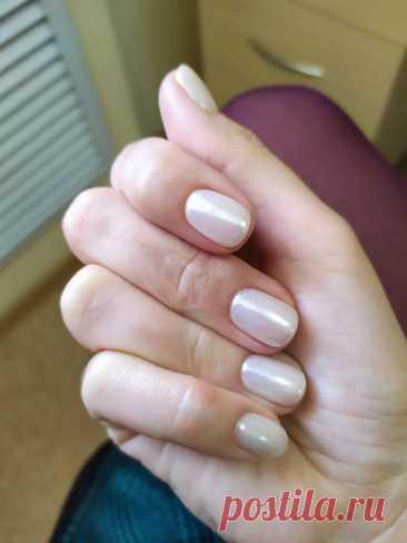 Сняла гель-лак после года непрерывной носки. Показываю, как теперь выглядят мои ногти — Modnail.ru — Красивый маникюр