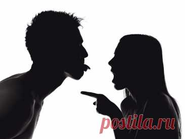 What irritates men in women?