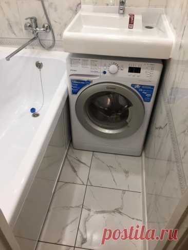 Дешевый ремонт ванной - реставрация акрилом: делать или нет? | МэтрМетр | Яндекс Дзен