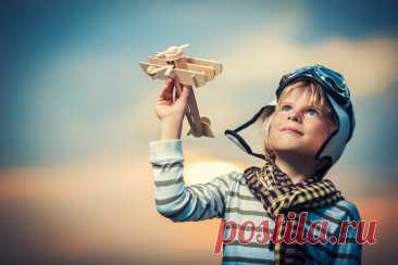 Детский организм: развитие и особенности детского здоровья Каждый малыш, приходящий в этот мир – это создание, подобное искусственному алмазу, который надо вырастить и огранить, чтобы он проявил все свои самые лучшие качества и начал радовать окружающих...