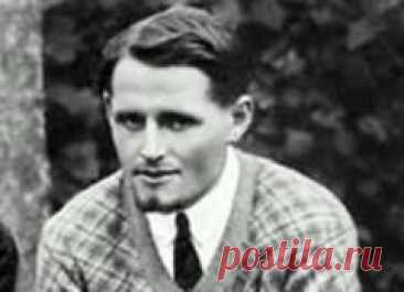 """Сегодня 18 июня в 1946 году умер(ла) Георгий Васильев-""""ЧАПАЕВ"""""""
