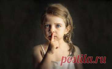 Запись на стене УЧИТЕСЬ МАЛО ГОВОРИТЬ ! ВЛИЯНИЕ СЛОВА НА ДНК ЧЕЛОВЕКА  #ВЪДИ #Исторiя #Человъкъ #Образованiе #Народъ #Книгi  Лишние бессодержательные разговоры сильно растрачивает твою энергию, особенно болтовня, подкормленная эмоциями.  Когда у тебя в жизни что-то происходит, попробуй одну практику - не говори об этом никому, когда аж до боли чешется рассказать. Что-то случается - сохрани это в себе, тогда ты сохранишь внутри себя силу и потенц...