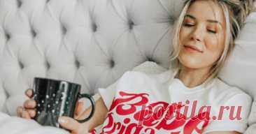 6 ошибок перед сном, которые заставляют вас набирать вес ночью - Образованная Сова Если ваш вес постоянно колеблется независимо от того, что вы делаете, скорее всего, вы фокусируетесь на неправильном методе потери веса. Ваша рутина перед сном может быть фактором, способствующим вашему нежелательному увеличению веса. 6 ошибок перед сном, которые заставляют вас набирать вес ночью 1. Поздние ночные перекусы В конце дня мы все хотим сесть, посмотреть наше …