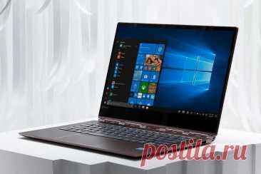 Como pereustanovit Windows 10 y librarse de los problemas