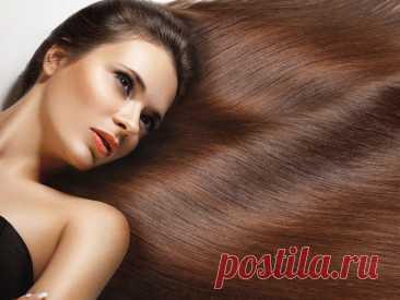Проблемные волосы.Что делать если у вас жирные волосы? Жирные волосы уже на второй или третий день после мытья лоснятся.Частое мытье головы горячей водой, к сожалению,не уменьшает их жирности.Наоборот,горячая вода усиливает деятельность сальных желез. Жир