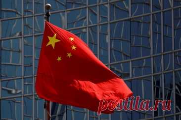 Китай пригрозил США ядерным ударом в ответ на новый альянс. Китай должен приготовиться применить ядерное оружие, чтобы дать отпор новым альянсам, которые формируют США, в том числе AUKUS, считает бывший посол Китая в ООН Ша Цзукан. По мнению дипломата, нынешняя политика Пекина дала «моральный авторитет», но «не подходит» в качестве ответа на политику Вашингтона.