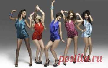 Танцы для похудения. Можно ли похудеть с помощью танцев? Многие женщины знают о разных танцах для похудения. Только не все соглашаются ходить в танцевальные студии из-за того, что стесняются, не хватает времени.