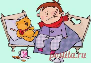Часто болеющие дети. Как влияет иммунитет на здоровье ребенка. Слово immunitas в переводе с латинского означает – невосприимчивый. В Википедии оно трактуется так: это способ защиты организма от действия различных веществ и организмов, вызывающих деструкцию его клеток и тканей. Если говорить простым языком иммунитет – это способность организма противостоять заразным заболеваниям.