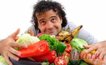 Веганство: философия, диета и образ жизни, рецепты блюд, десертов, фото, видео