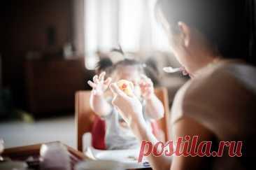 «Я забыла, кто я»: пять мыслей о материнстве   Папамамам — МИФ