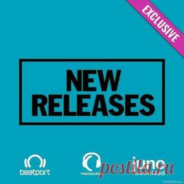 Electronic - EDM TITAN TORRENT UK ONLY BEST MP3 FOR FREE IN 320Kbps (Скачать Музыку бесплатно).