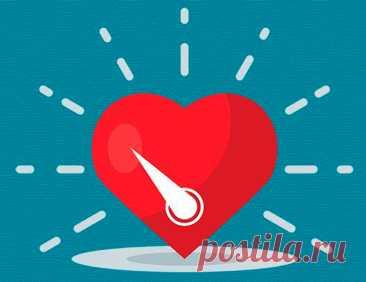 Как быстро понизить давление Высокое артериальное давление — опасная проблема.