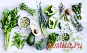 Ощелачивающая еда — источник Вашего здоровья Нарушение кислотно-щелочного баланса организма всё чаще привлекает внимание исследователей, абольшинство врачей утверждают,...