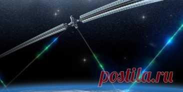 Ученые утверждают, что уже могут построить космический лифт