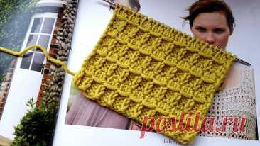 Без вязаного жакета мы как-будто не одеты...🤷♀️ | Asha. Вязание и дизайн.🌶 | Яндекс Дзен
