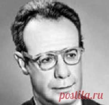 Сегодня 21 июня в 1970 году умер(ла) Лев Кассиль-ПИСАТЕЛЬ