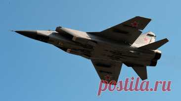 Видео перехвата американского самолета-разведчика RC-135 над Тихим океаном.   VestiNewsRF.Ru