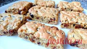 Рецепт дня - Мазурка - мягкое печенье, пирог и кексы | ГОРНИЦА Рецепт дня - Мазурка-мягкое печенье, пирог, кексы. Действительно уникальный рецепт вкусной выпечки. По данной раскладке Вы можете приготовить