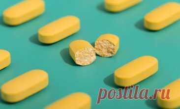 Почему нельзя измельчать таблетки перед употреблением?