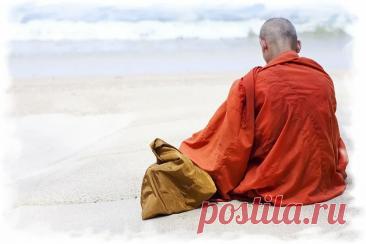 6 правил тибетских монахов – правильные слова, делающие нас мудрее и счастливее | Будни без суеты | Яндекс Дзен