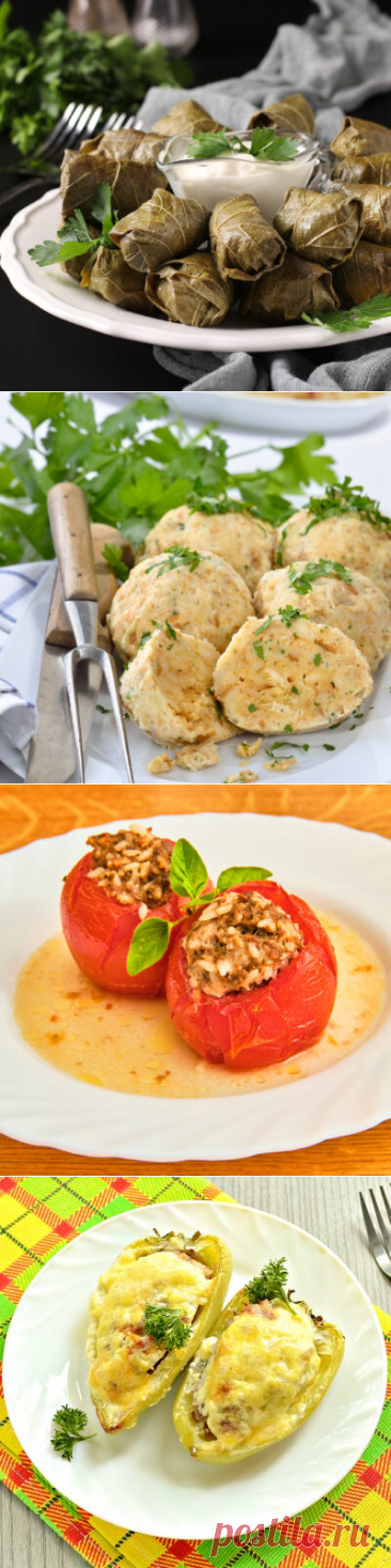 Рис с мясом, 119 рецептов с фото - как приготовить рис с мясом