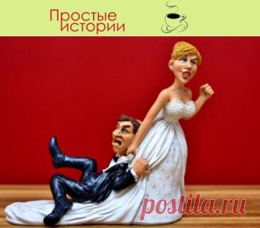 Купили сыну на свадьбу квартиру… - – Такой хитрой и продуманной особы, как моя невестка, еще поискать надо, – жаловалась соседка по даче. – А ведь поначалу такой скромницей прикидывалась. – Что все так плохо? – Да уж куда хуже…  В прошлом году Татьяна Петровна с мужем женили единственного сына Я тоже присутствовал на этом торжестве. Их сын красавец Иван расписался с никому не известной «серой мышкой» по имени Наташа. – Помню, как первый раз пришла она к нам в дом, – продолжала женщина. –