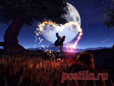 Симоронские ритуалы на любовь - ГОРНИЦА - Психология - Эзотерика Симоронские ритуалы на любовь - особая магия, волшебство, которое может творить каждый из нас. Ритуалы, возможно, покажутся абсурдными, но