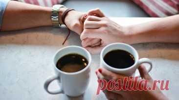 Романтические способы разбудить мужчину утром