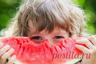 Как правильно выбрать спелый и сладкий арбуз — бахчевод подсказал четыре верных способа